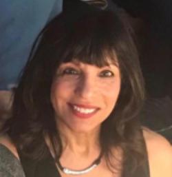 Madelynn Azar-Cavanagh, MD, MPH, CPE, FACOEM