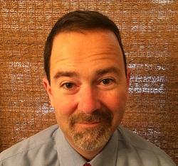 David G. Braithwaite