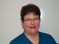 Melissa L. Bell RN BSN CCM