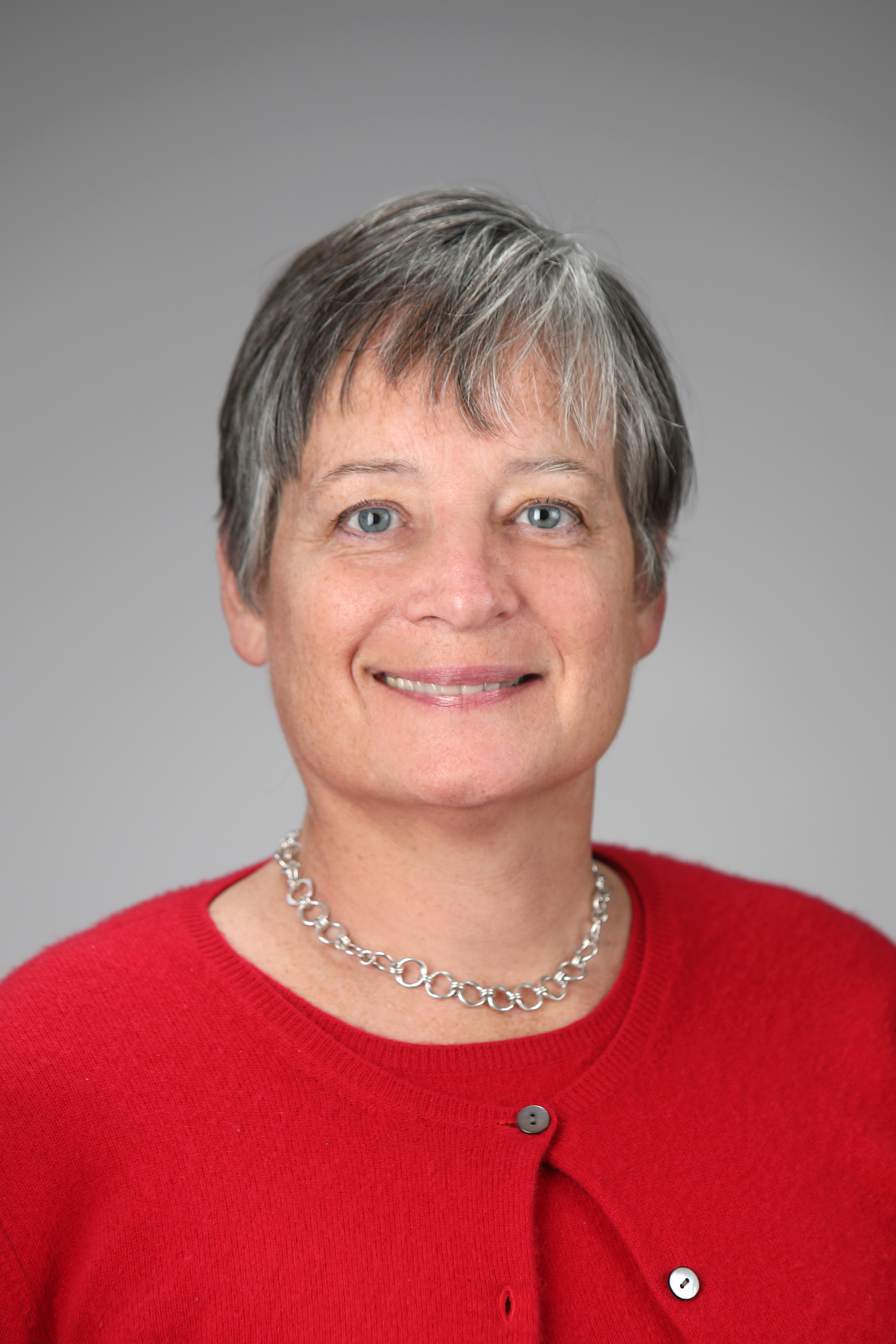 Christine M. McDonough, PhD, PT