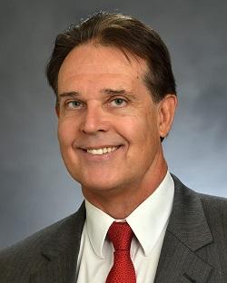David Deitz, MD, PhD