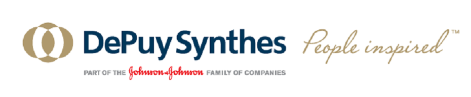 depuysynthes