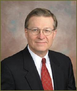 Albert M. Drukteinis, MD, JD
