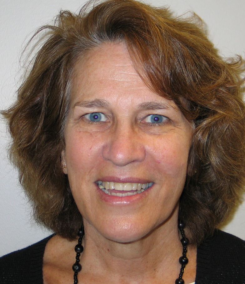 Letitia K. Davis, Sc.D., Ed.M.