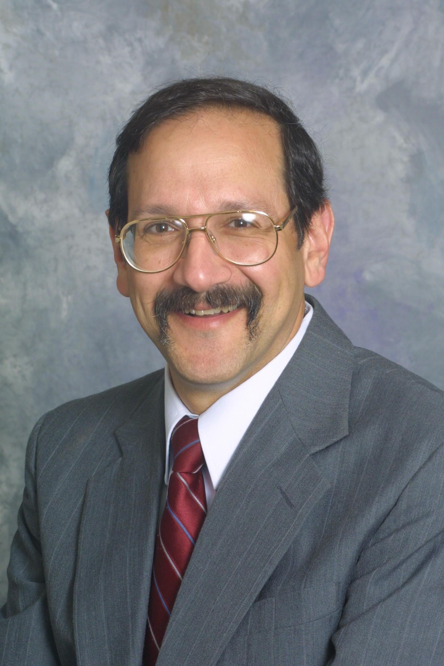 Michael Erdil MD, FACOEM