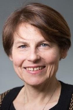 Janice E. Gellis, MD