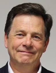 Andrew J. Haig, M.D.