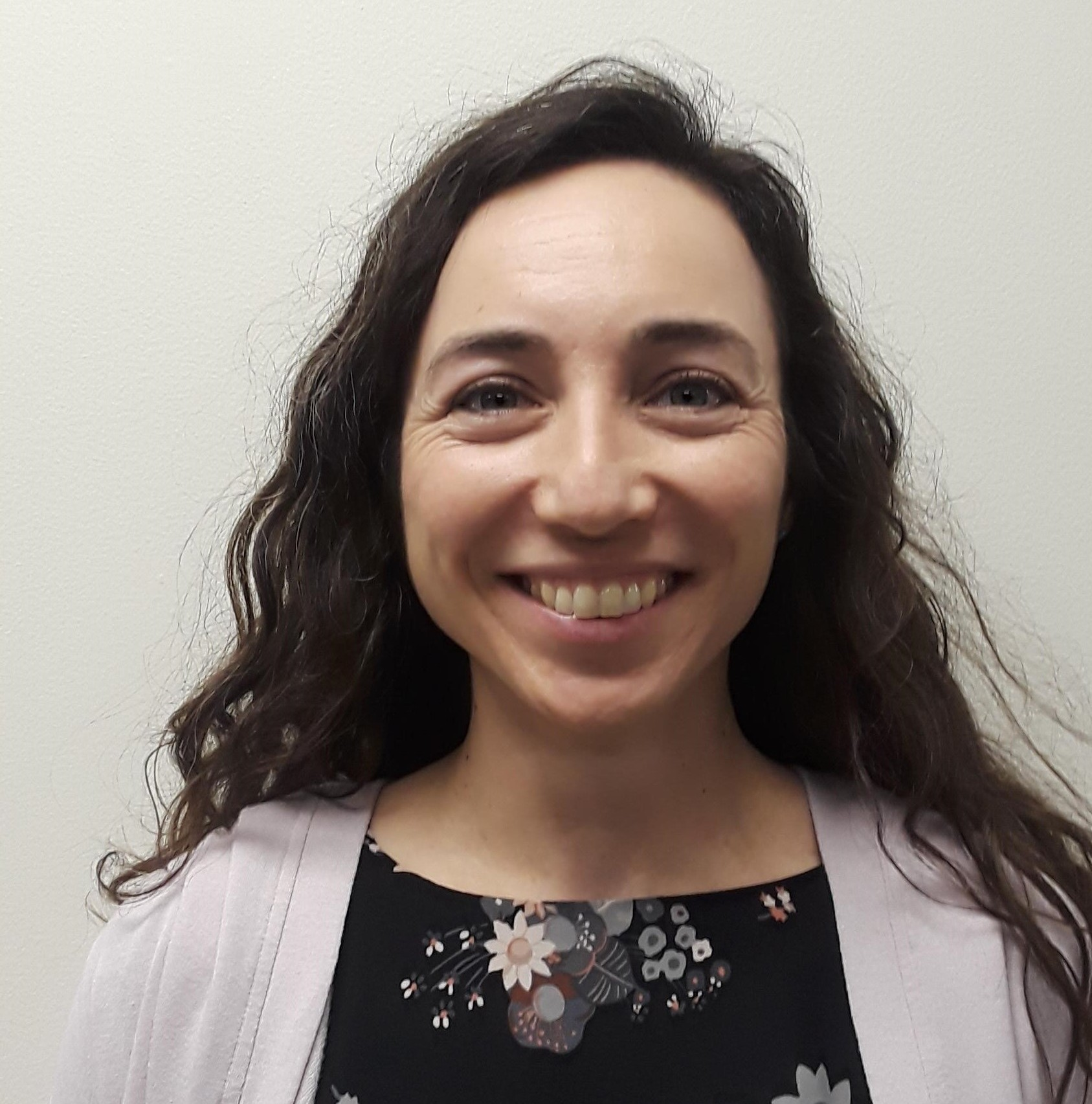 Helen Bresler, PT, DPT, NCS, CLT
