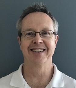 Stephen P. Heney, DC DACNB, CCSP