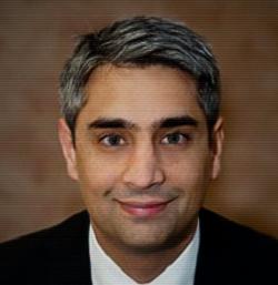 Andrew Jawa, MD