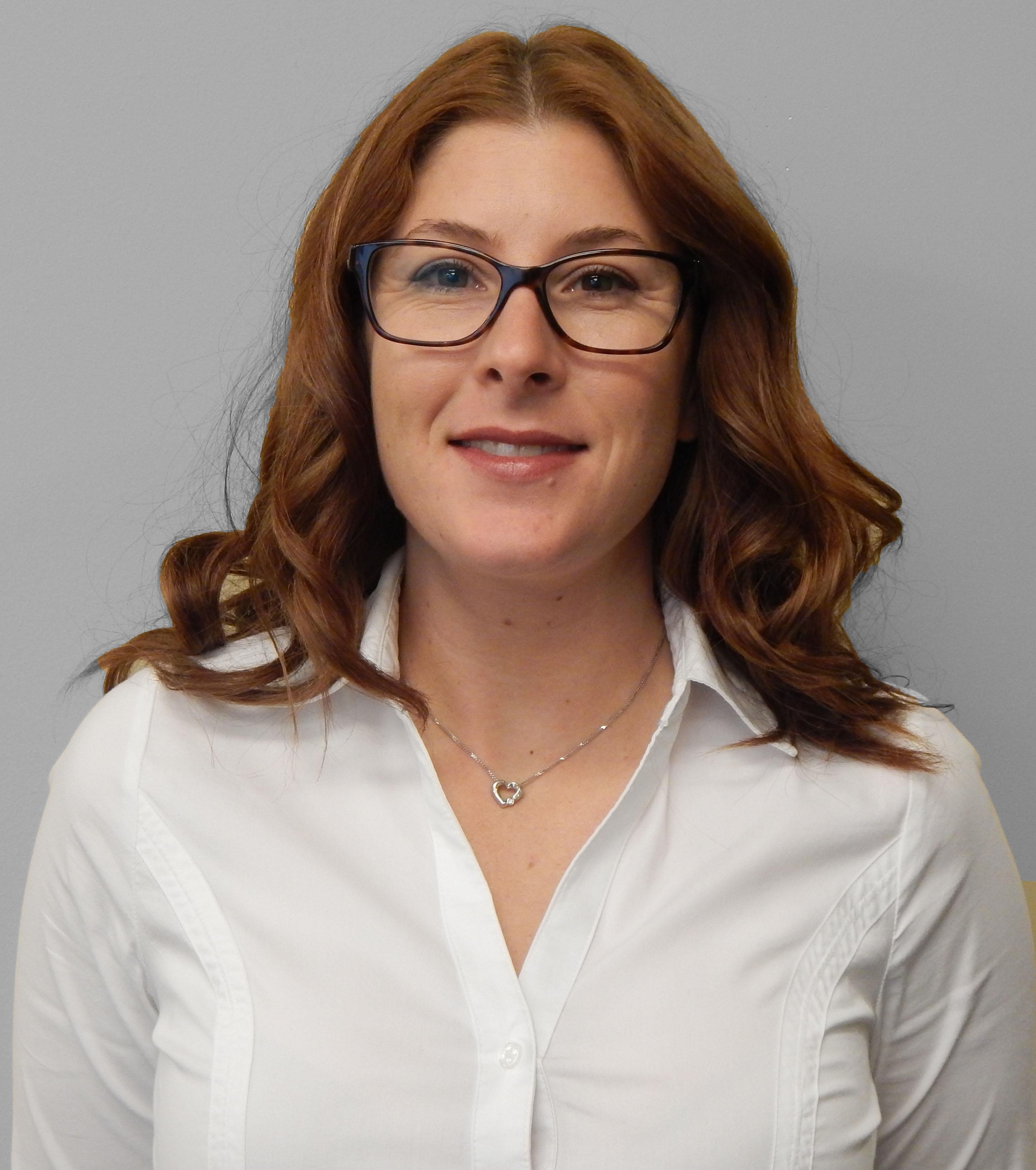 Jennifer Wickboldt