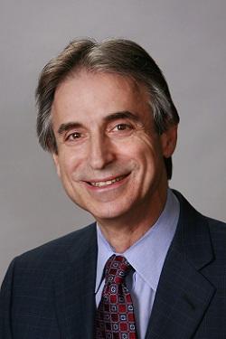 Douglas I. Katz, MD