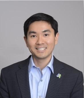 Kenji Saito, MD, JD