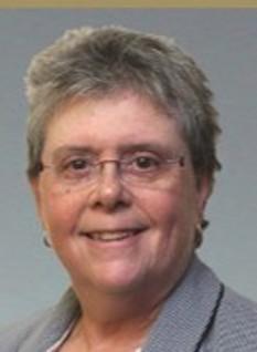 Deborah G. Kohl