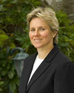 Carolyn S. Langer, MD, JD, MPH