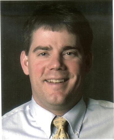 Lee Okurowski, MD, MPH, MBA