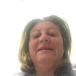 Susan MacInnis