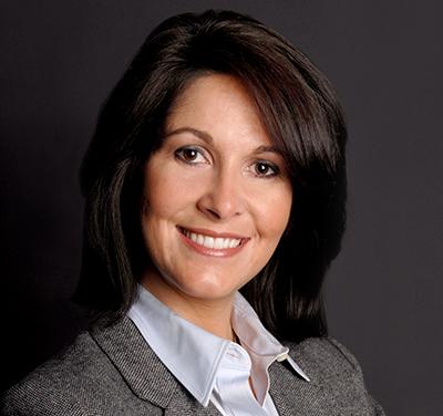 Karen Mattie, PT, DPT, MS