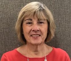 Paula McDonough, RN