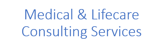 Medical & Lifecare Consulting Services