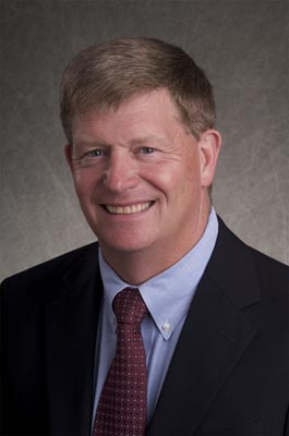 Michael P. Kelley, AIC, ARM