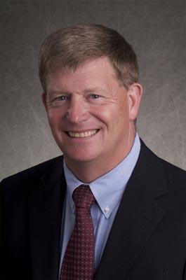 Michael P. Kelley, AIC, ARM