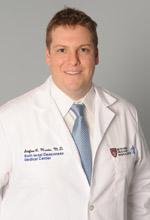 Stefan C. Muzin, MD