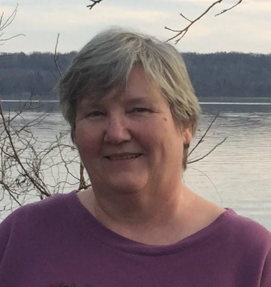 Nancy Clover RN, COHN-S, FAAOHN