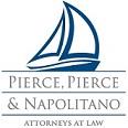 Pierce Pierce Napolitano