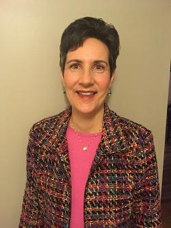Pam Sheckler RN, BSN, CCM