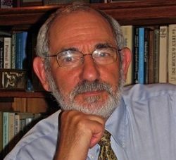 Michael J Shor, MPH
