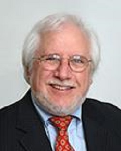 Robert L. Sokolove, PhD