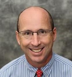Geoffrey J. Van Flandern, MD