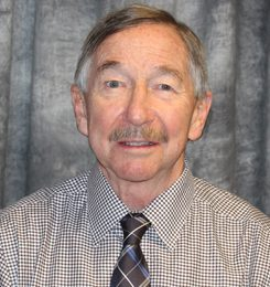 Thomas H. Winters, MD, FACOEM, FACPM