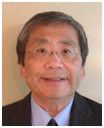 Dean Hashimoto, MD, JD