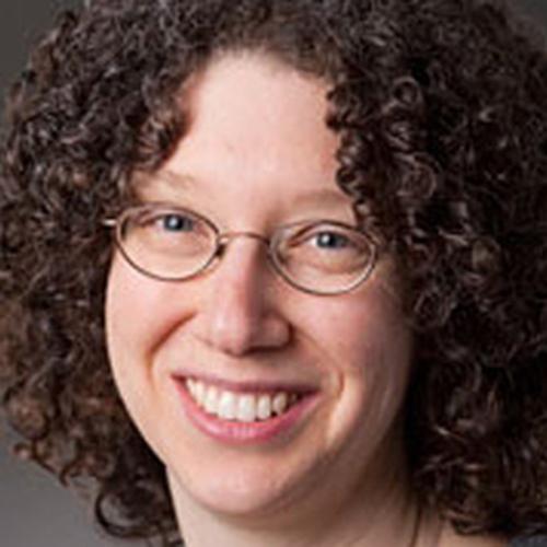 Karen Huyck, MD, PhD, MPH