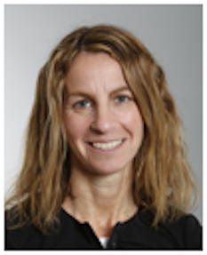 Suzanne L. Miller, MD