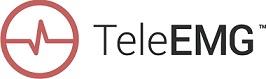 TeleEMG